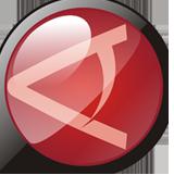 Logo Footer Antaranews lampung